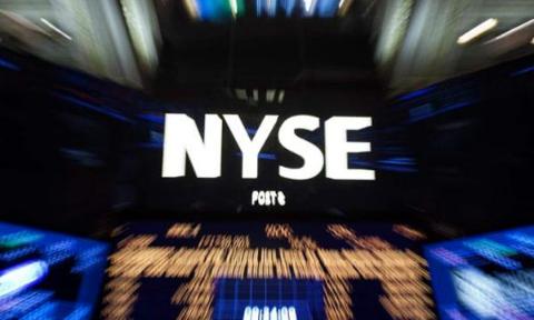 美股新股预告:7只新股上市,牙套界独角兽蓄势待发