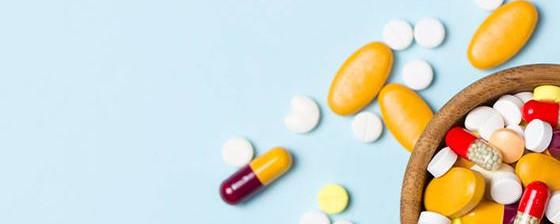 今年近9成药股上涨,中国生物制药翻倍,盘点2019医药大牛股
