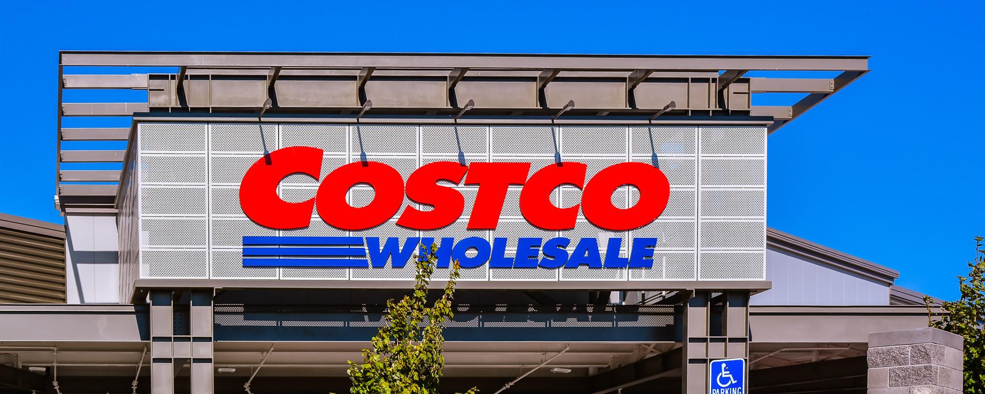 家乐福、麦德龙等国际零售商折戟中国,新来的Costco有前途吗?