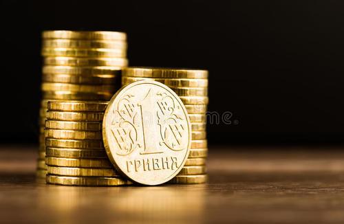 港股通资金今日净流入港股25.58亿元 净买入建行4.74亿港元