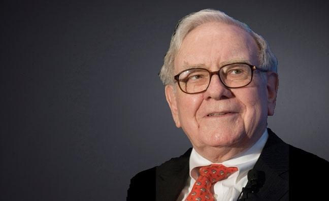 巴菲特踩雷的根源,论中美股市的现状
