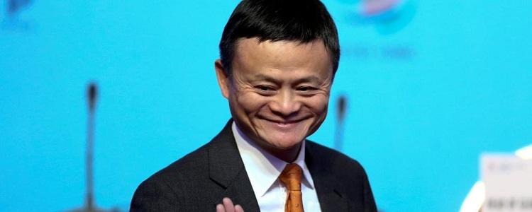马化腾、刘强东、雷军这样说,看看大佬眼中的马云