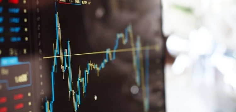 港股异动 | 美团点评开盘大涨,股价再创历史新高!