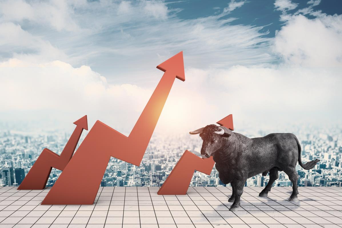 港股通助瑞声涨超90%!哪些科技股将迎头赶上?