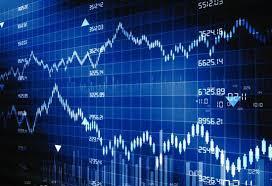 午评:恒指暴涨3.22% 腾讯、港交所涨4%地产股大涨