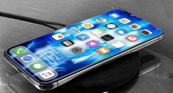 大型科技股集体上涨 苹果、亚马逊等科技巨头再创新高