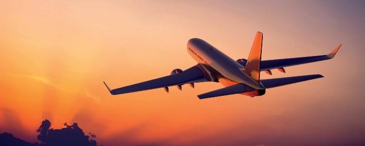 美股异动 邮轮航空板块启动!美航空涨近9%,嘉年华涨超8%
