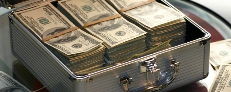 资金复盘|南下资金抛售阅文、腾讯!买入复星国际、建行