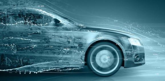 美股盘前|电动汽车初创公司Canoo盘前暴涨,去年曾被苹果看中