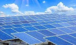 美股异动 光伏太阳能板块造好,Sunworks涨超11%