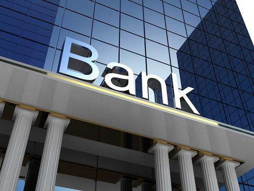 板块异动丨内银股集体走高,邮储、招商银行涨超5%