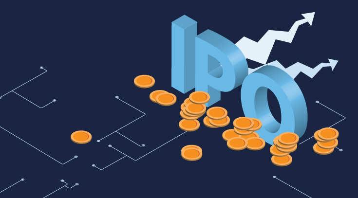美股IPO预告 | 16只新股再掀热潮!散户大本营也来了