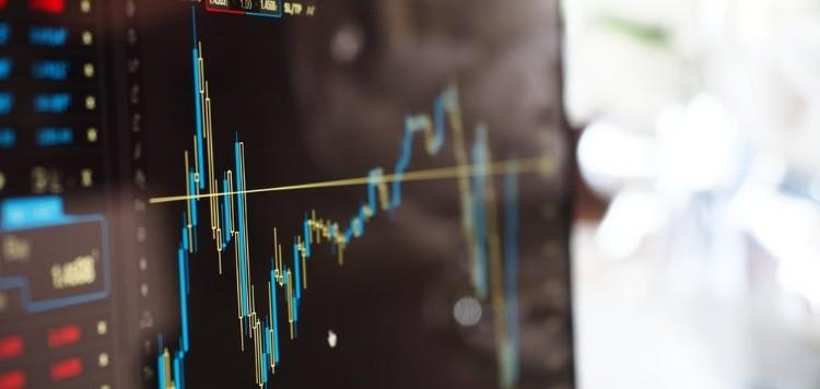 美股异动   联代科技再次暴力拉升超60%!昨日一度大涨10倍
