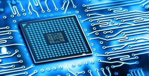 板块异动丨半导体板块全线走高 中芯国际涨超4%