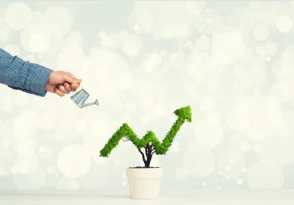 恒生科指由涨转跌 芯片股走高,京东跌逾3%腾讯跌2%