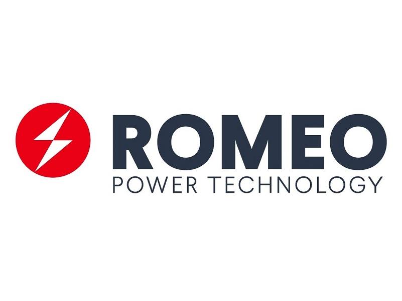 """单日暴涨59.6%!""""罗密欧""""Romeo找到了朱丽叶?"""