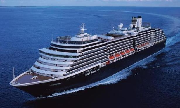 板块异动丨港口运输板块走低 中远海发跌超5%