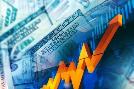 个股异动丨增值业务快速增长 移卡低开后涨超5%