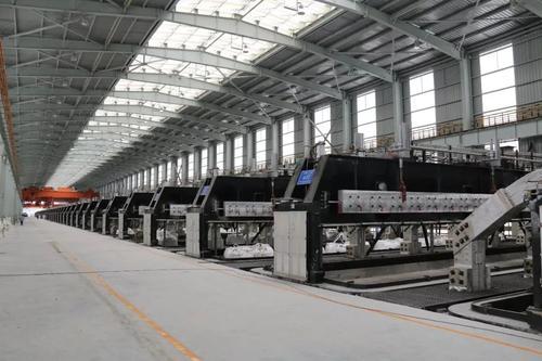 中国铝业:一季度预盈9.67亿元 同比增长约30倍