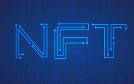 美股异动 | NFT概念股上涨,TKAT涨超28%