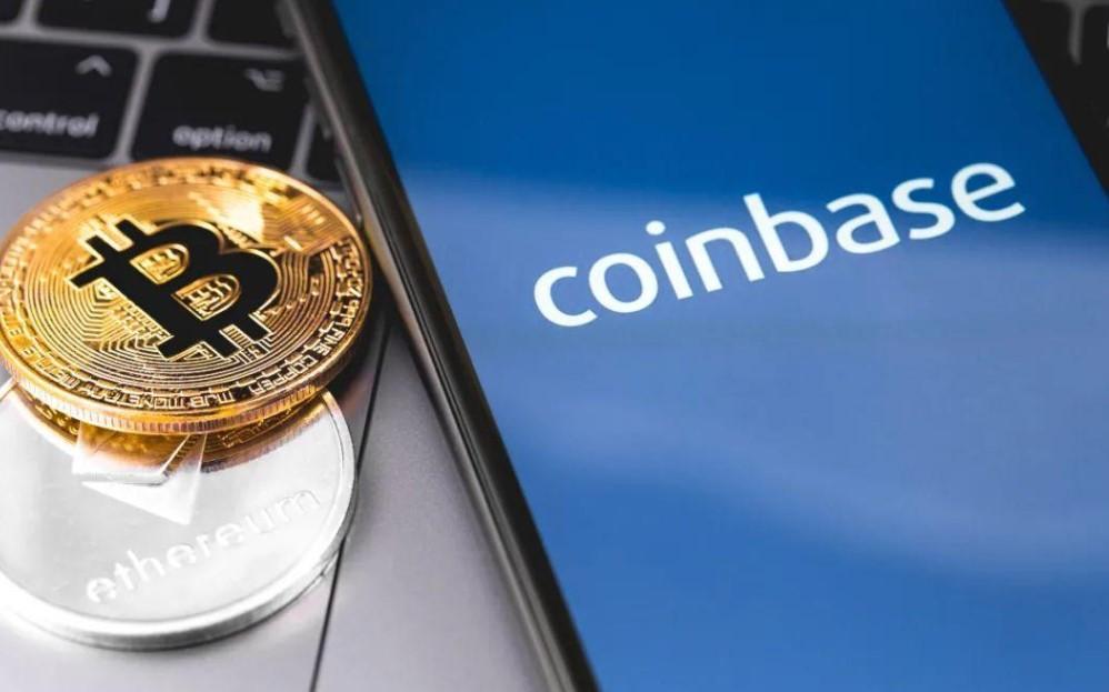 财报解读丨Coinbase上市首份答卷,净利润同比增2309%,仍未达市场预期?