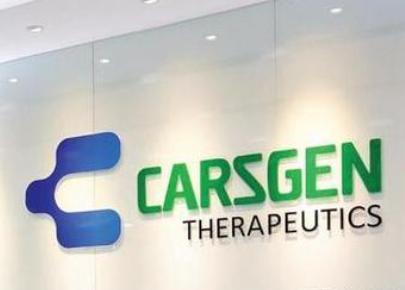 一图IPO   科济药业:国内CAR-T细胞疗法新贵,获GIC、高瓴投资
