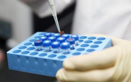 板块异动 | 医药股普涨 康宁杰瑞涨超4%开拓药业涨3%