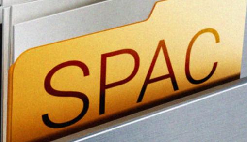 SPAC动态   传李泽楷旗下SPAC公司将与PropertyGuru合并