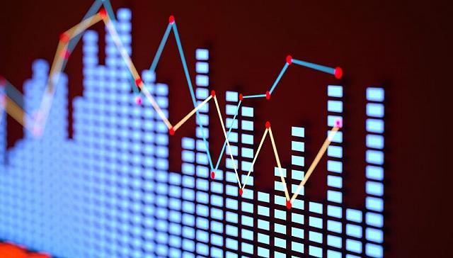 通胀对投资者影响不大?这可能是一颗慢性毒药