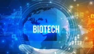 数读港美 | BIIB一夜爆火,还有哪些生物科技股值得关注?(附表)