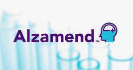 上市首日飙涨570%,创新药企ALZN都在PPT里卖什么药?