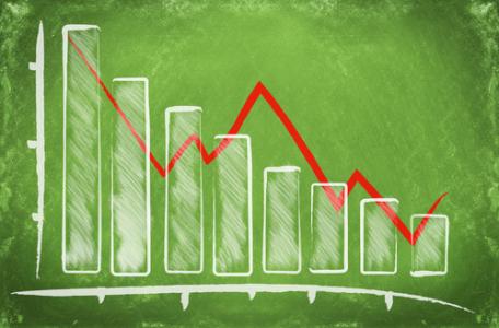 板块异动 | 港股汽车板块下挫 长城汽车跌超7%雅迪控股跌超6%