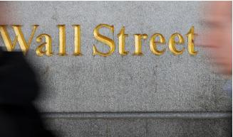 外媒焦点 | 新FTC主席或将加大科技巨头监管;市场屏息以待美联储会议