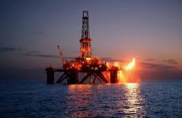 个股异动丨山东墨龙H股反弹超20%,油价创逾2年新高