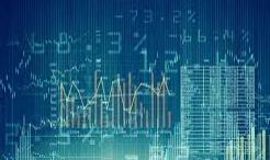 美股盘前 | 福沃德工业大涨超38%,宣布与Chipolo达成美国分销协议