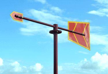 港股风向标   预计净利翻近2倍!这只燃气股还有机会吗?