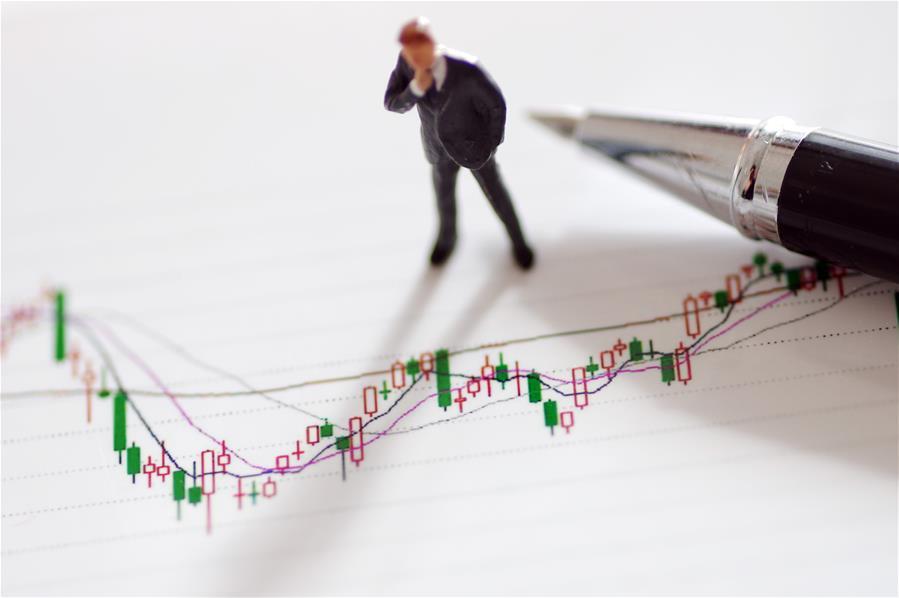 板块异动 | 教育股走强 思考乐涨近16%新东方涨7%