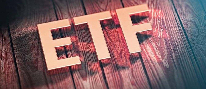 ETF日报   原油暴力反弹!隔夜做多能源ETF集体大涨