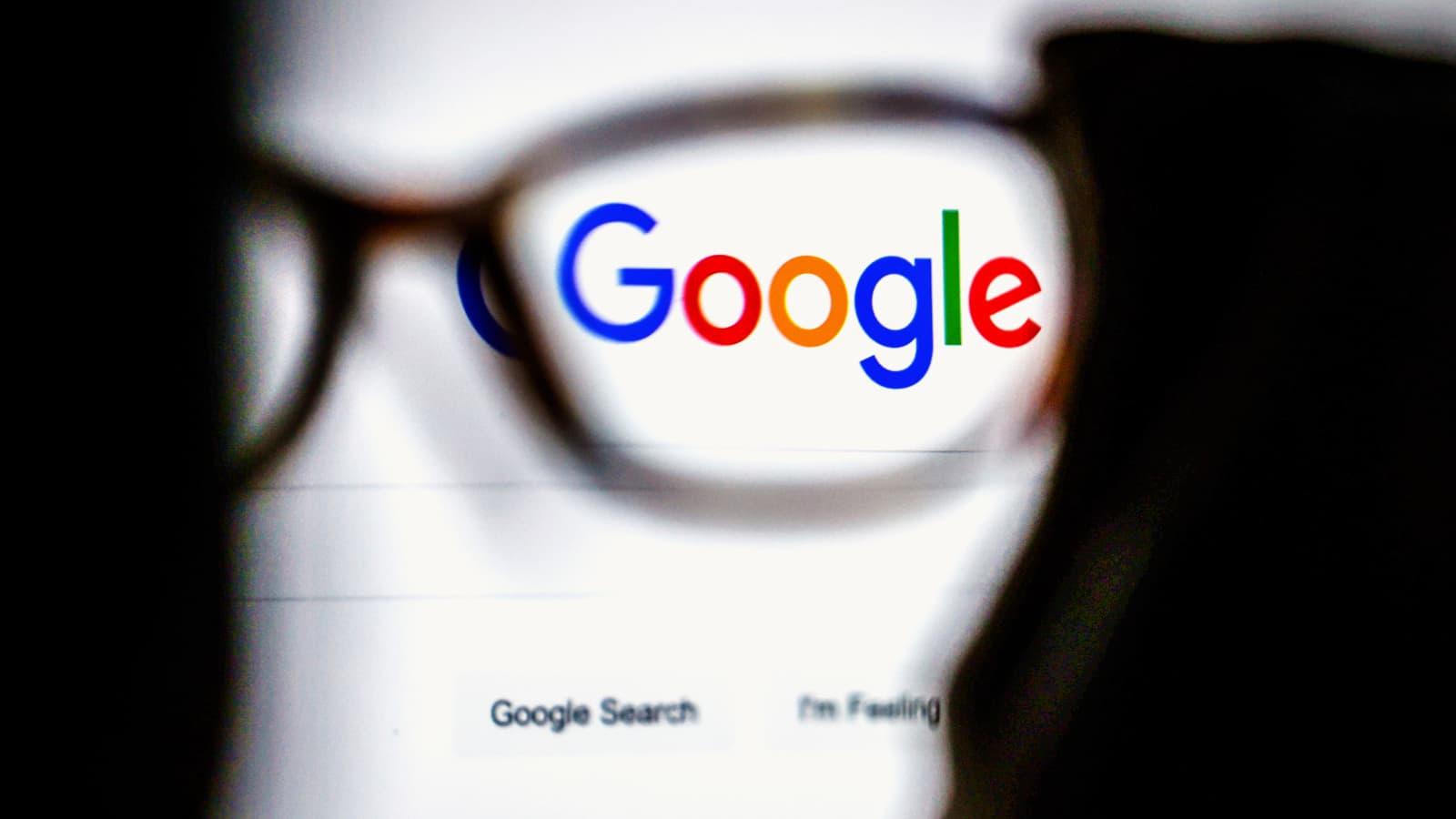 """广告疯狂吸金!一片""""涨""""声中谷歌还将有什么惊喜?"""